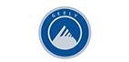 吉利-新能源汽车控制系统机箱