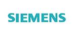 西门子-铝压铸通信机箱