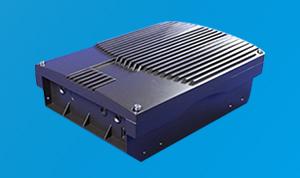 铝压铸通信机箱-<strong>BW2G铸铝散热机箱-铸铝通信</strong>