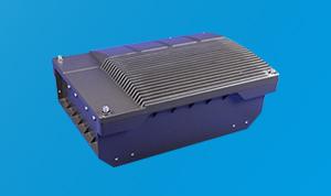铝压铸通信机箱-<strong>BW2GIPV6铸铝I防水机箱-铸铝</strong>