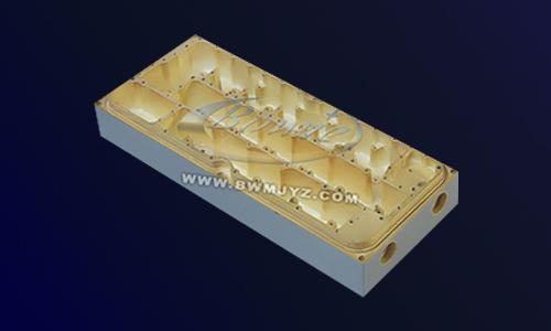 266-通讯外壳铸铝材料