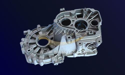 205-汽车铝压铸件