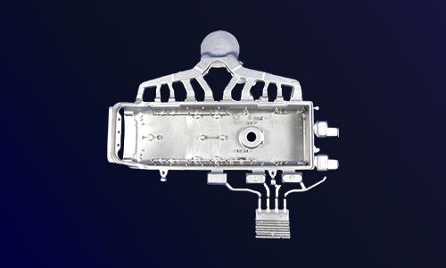 219-压铸铝件