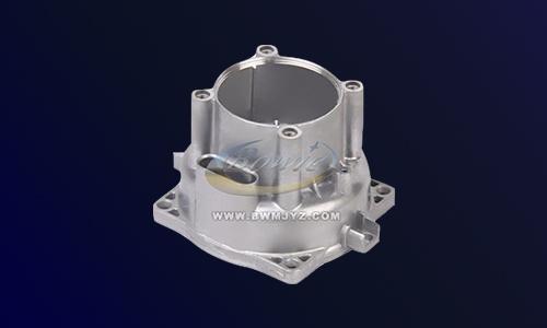 229-電機鋁殼
