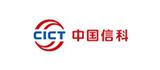 中国信科-必威体育官网-betway 西汉姆散热必威官网手机登录