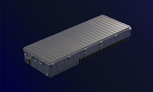 401-压铸铝件
