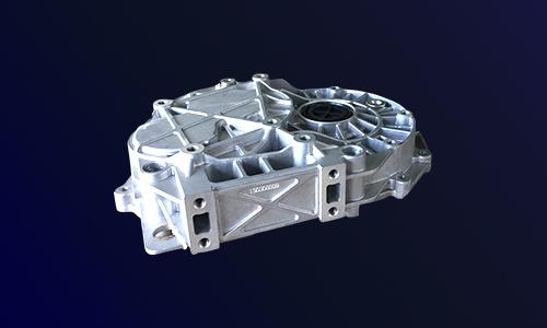 551-新能源汽车压铸件