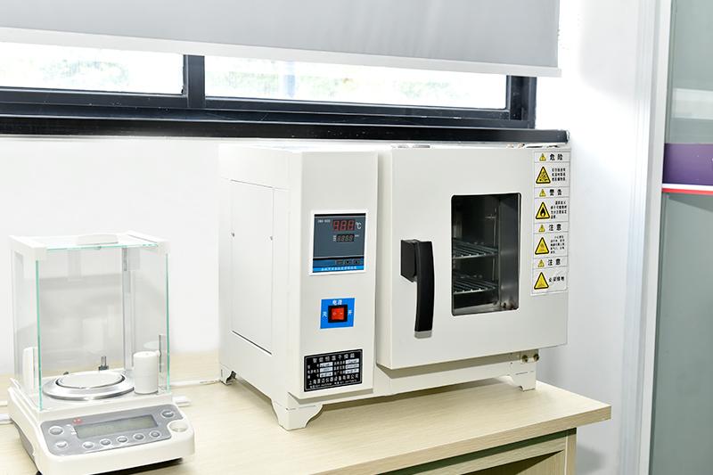 压铸件品质检测-智能恒温干燥箱