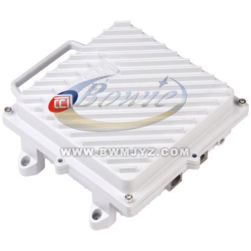 压铸铝防水盒